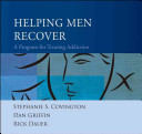 Helping Men Recover, Community Version Set