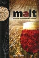 Malt PDF