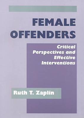 Female Offenders