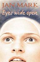 Eyes Wide Open PDF