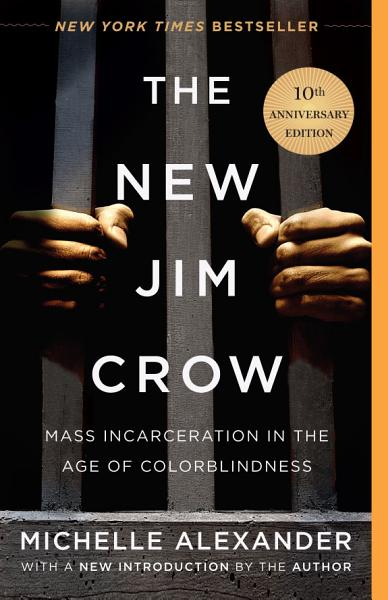 Download The New Jim Crow Book
