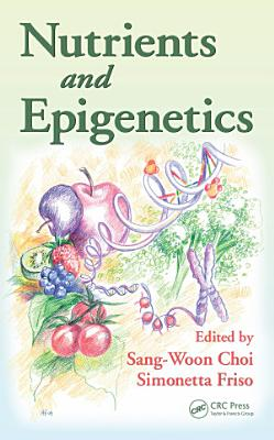 Nutrients and Epigenetics PDF