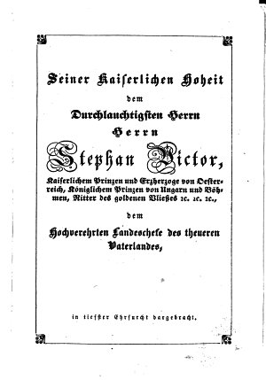 Libussa  Jahrbuch f  r     Hrsg  von Paul Aloys Klar PDF