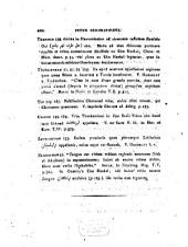 Mohammedis filii Chavendschahi vulgo Mirchondi Historia Samanidarum Persice