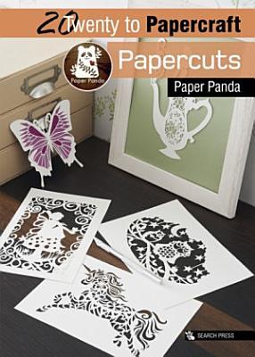 20 to Papercraft PDF