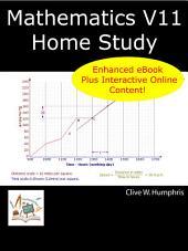 Mathematics V10 Home Study