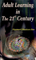 Adult Learning in the 21st Century PDF