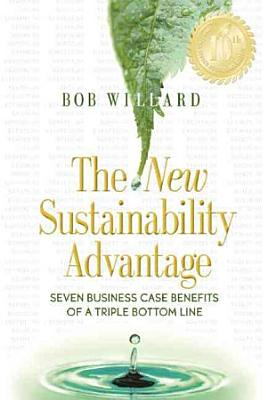 The New Sustainability Advantage PDF