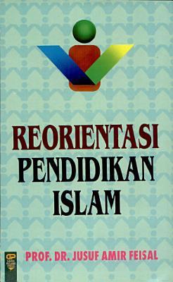Reorientasi pendidikan Islam PDF