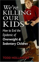 We re Killing Our Kids PDF