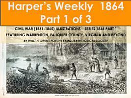 Harpers s Weekly 1864 Part 1 PDF