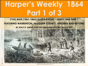 Harpers s Weekly 1864 Part 1 PDF