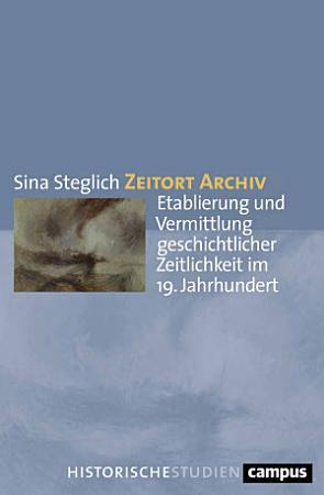 Zeitort Archiv PDF
