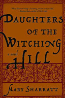Daughters of the Witching Hill PDF