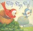 Flip  Flap  Fly