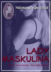 Lady Maskulina