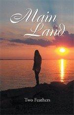 Main Land Book PDF