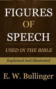 Figures of Speech Used in the Bible PDF
