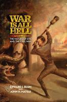 War Is All Hell PDF