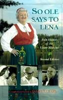 So Ole Says to Lena PDF