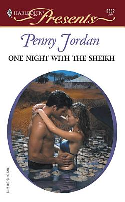 One Night with the Sheikh