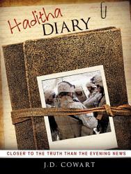 Haditha Diary Book PDF