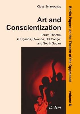 Art and Conscientization PDF