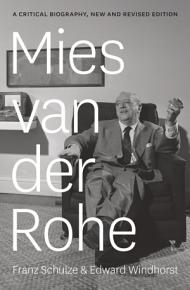Mies van der Rohe PDF