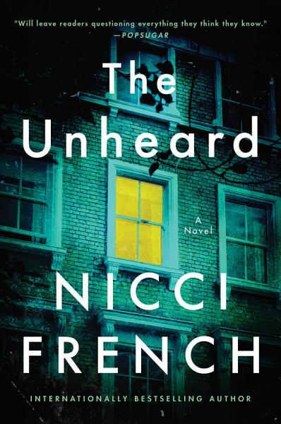 Download The Unheard Book
