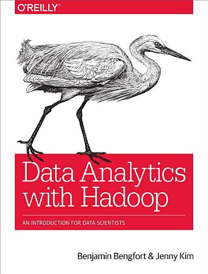 Data Analytics with Hadoop PDF
