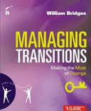 Managing Transitions Book