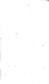 Discorso della nobiltà di Firenze