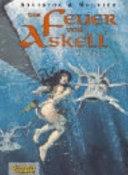 Die Feuer von Askell PDF
