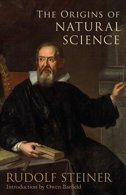 The Origins of Natural Science PDF