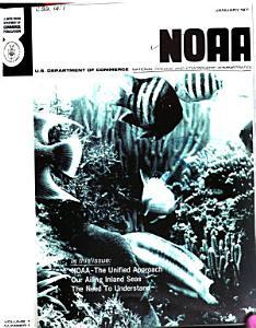 NOAA  PDF