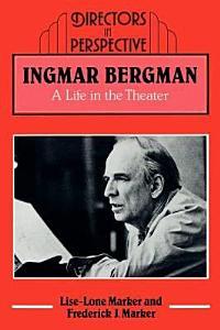 Ingmar Bergman Book