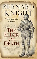 The Elixir of Death