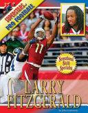 Larry Fitzgerald PDF