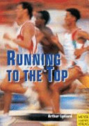Running to the top PDF