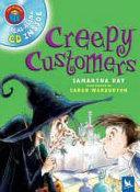 Creepy Customers PDF