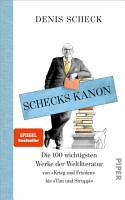 Schecks Kanon PDF