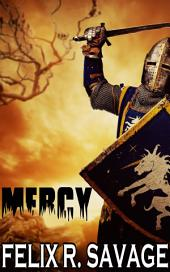 Mercy: A Fantasy Novella of Revenge