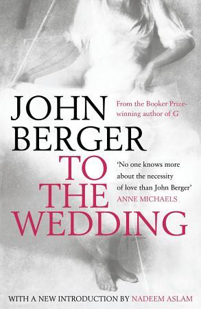 To the Wedding PDF