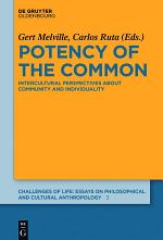 Potency of the Common