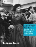 Download Jews of Amsterdam Book