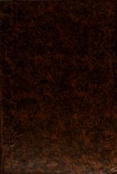 Vlyssis Aldrovandi [...] Ornithologiae, hoc est de avibvs historiae libri XII.: Volume 1