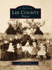 Lee County, Texas