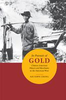 In Pursuit of Gold PDF