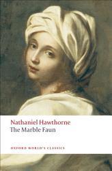 The Marble Faun Book PDF