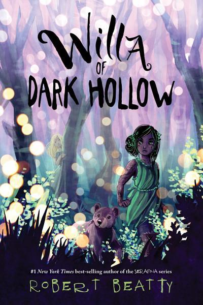 Download Willa of Dark Hollow Book